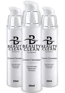 Beauty clean amostra grátis