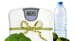 Emagrecimento saudável – Como emagrecer com saúde?