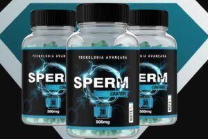 Sperm Control Amostra Grátis – Aprenda a Solicitar!
