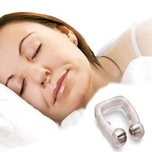 air ring sleep