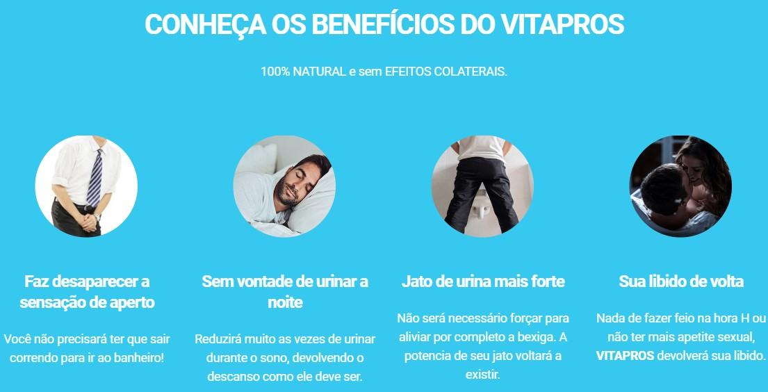 VitaPros